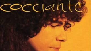 Riccardo Cocciante -  Si estamos juntos