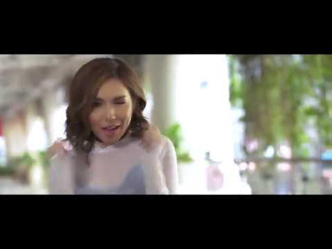Ikaw Lang At Ako - Kyline Alcantara   (Official Music Video)