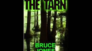 The Novels of Bruce Jones