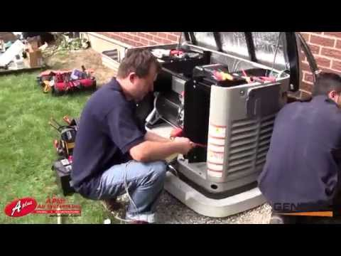 generac-22-kw-standby-generator-installation-by-aplus-air-systems-inc