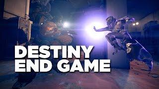 end-game-destiny