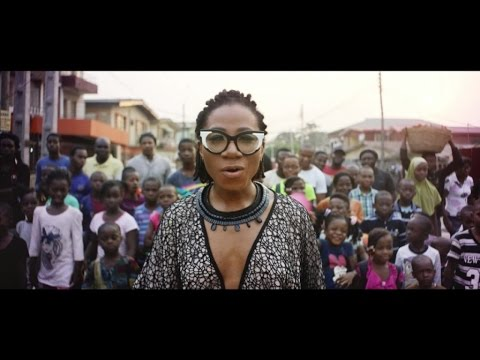 Asa - Eyo (Official Video)