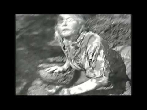 The Mummy's Curse: Ananka's Resurrection Scene Reviewed