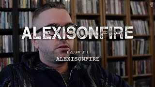 Alexisonfire - Episode 1 - Alexisonfire