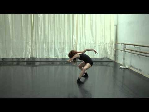 hurt.james.sutherland.choreography