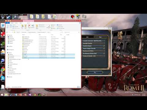 How to: Fix Europa Universalis 4 for All Mod Versions - YouTube