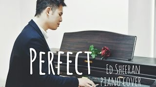 perfect-ed-sheeran-wedding-piano-instrumental-cover-sheets