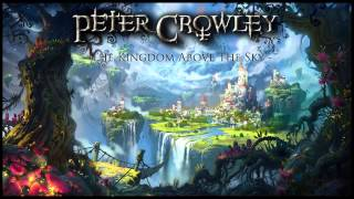 (Epic Adventure Music) - The Kingdom Above The Sky -