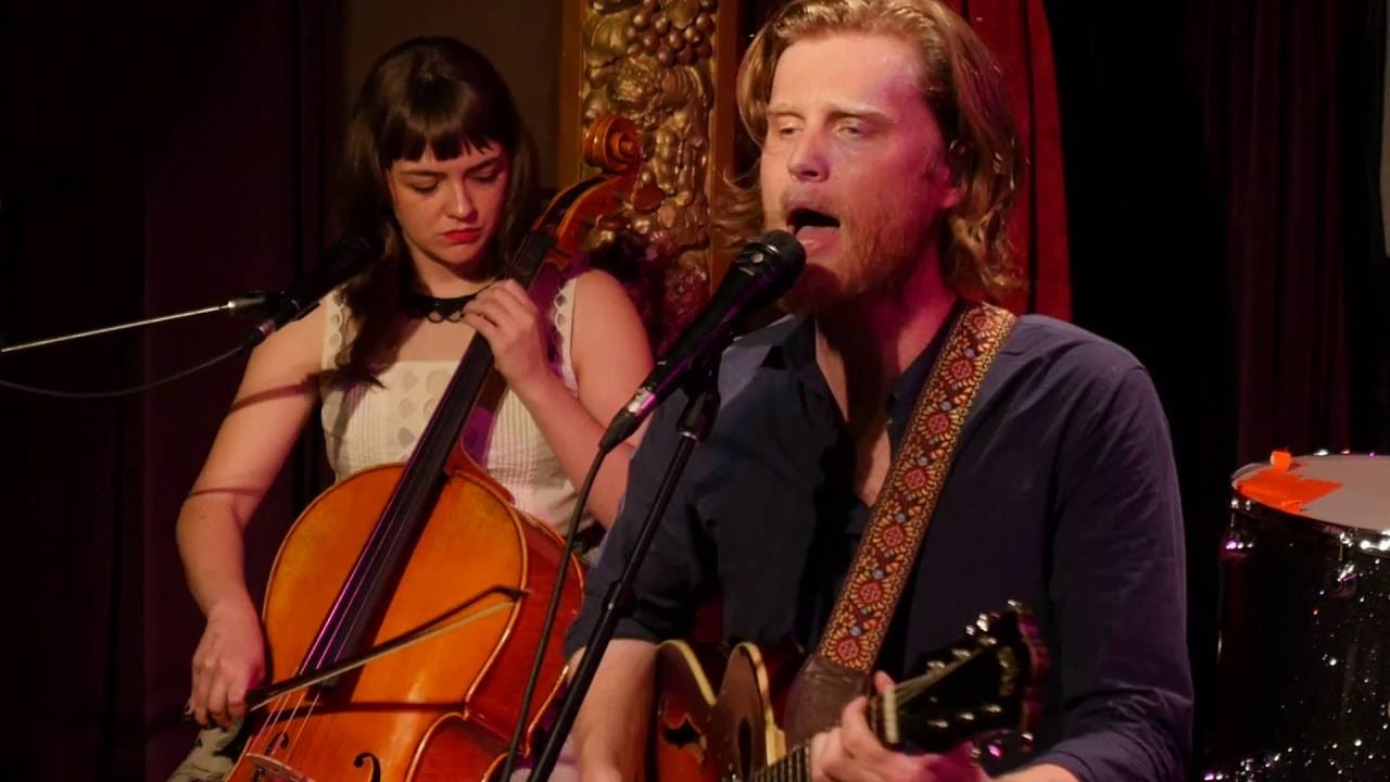 the-lumineers-submarines-live-on-kexp-kexp-1503449828