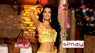 <b>Aslı</b> Kökçe - Roman kızı (Official Video)