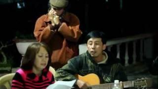 Gửi Lại Em (nhạc và lời : Nguyễn Thượng Huy)