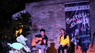 YDS Guitar show 6 NHIỀU NGƯỜI ÔM GIẤC MƠ