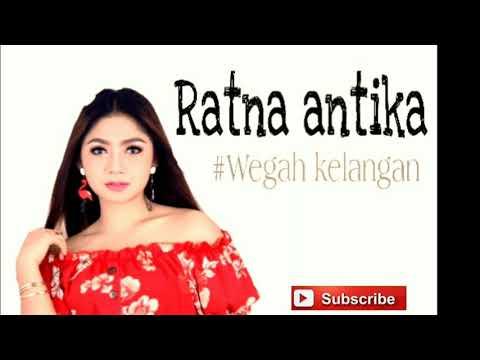ratna-atika_wegah-kelangan