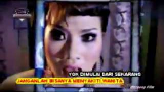 Susy Arzetty Tunjukan Pesonamu DJ Donald Remix 2015 Video Klip Asli