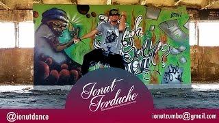 Hydrolics - Uncle Luke * Cardio Hip Hop *Zumba Fitness Choreo
