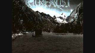 Watch Rimfrost The Black Death video