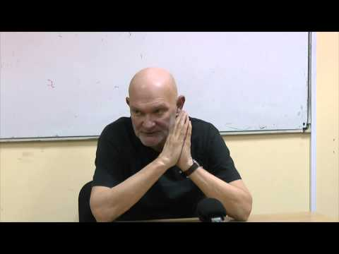 философия метафизика платона и аристо