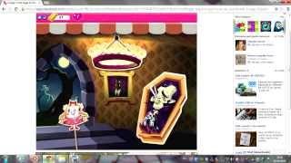 Candy Crush Saga Level 219 with 3 Stars