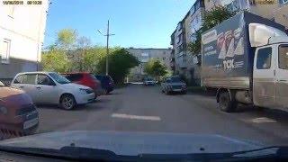 Prestigio RoadRunner 555 Каменск Уральский