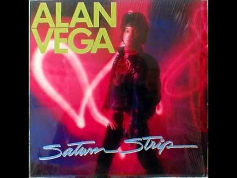 alan-vega-saturn-drive-noisecian