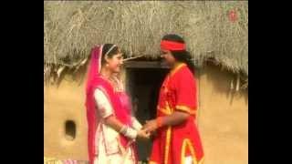 Bhaiya Bhi Tu Hai Mera Babul Bhi Tu Hai By Lata Mangeshkar  [Full Song] I Salasar Ke Balaji