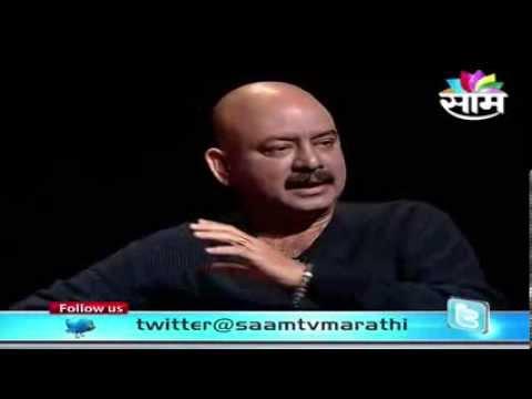 Download Promotion Junction Seg 01 - Khairlanjichya Mathyavar
