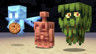 I tested them iฑ Minecraft early and so should you...