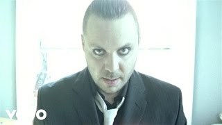 Repeat youtube video Blue October - Hate Me
