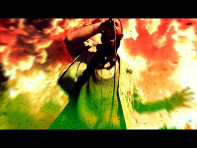 [NEW SINGLE] The Second Dawn Of Hiroshima