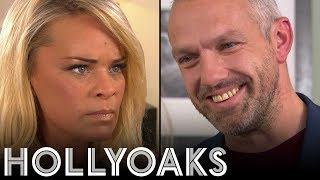 Hollyoaks: Daddy Donovan's Gift