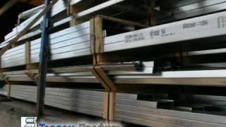 SteelPress: ЛСТК - опыт СТАЛДОМа (часть 1).(На строительном рынке России пять-шесть лет назад появилось понятие ЛСТК в применении к малоэтажному строи..., 2008-11-29T12:21:07.000Z)