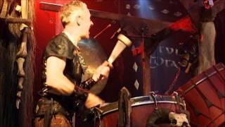 Corvus Corax - Bibit Aleum