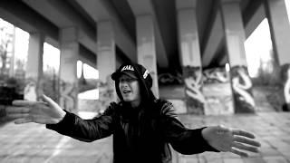 DJ Fatte - Renne, Já a Fosco (feat. Fosco Alma, MC Gey, Renne Dang)