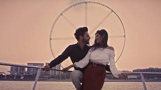 Mera Dil Bhi Kitna Pagal Hai Original Vs Remake Which One Do You Like The Most?
