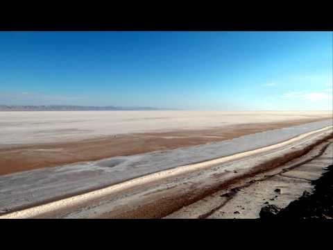 TUNISIA IL SUD  - Sud de la Tunisie جنوب تونس   [HD 1080p]