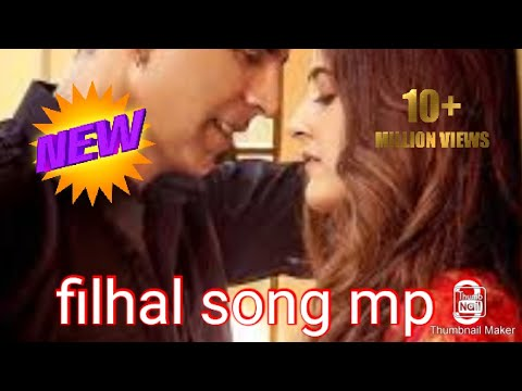 filhal-song-mp-3-download