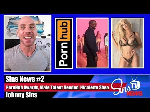 Sins News #2 || SinsTV