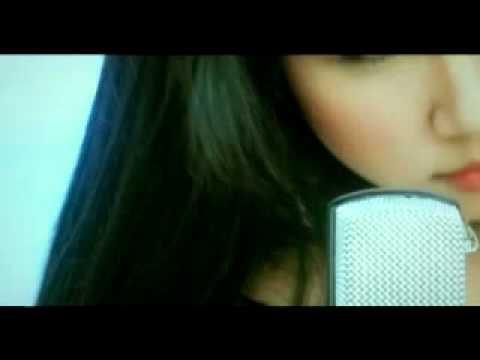 Nunut ngiyup - house version - Reiny Reny