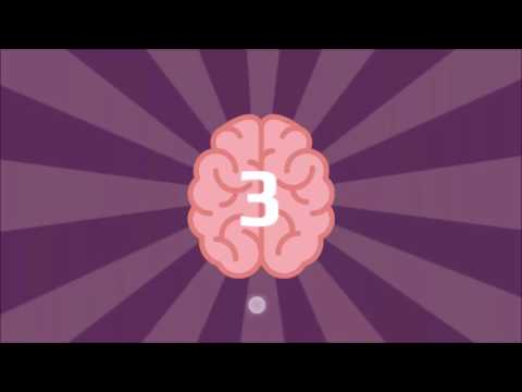 Brain Challenge  For Pc - Download For Windows 7,10 and Mac