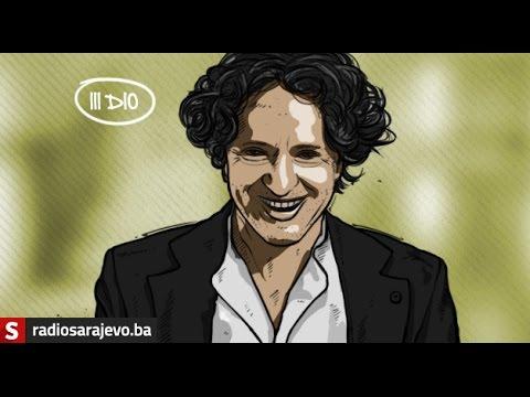 Ekskluzivni intervju s Goranom Bregovićem (III DIO) - Radiosarajevo.ba