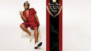 Bruno Mars - 24K Magic (Full Album)