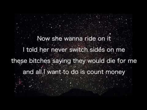 Make Her Say Lyrics