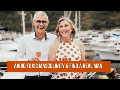 7 Reasons why you should be dating a Beta Male, not an Alpha man
