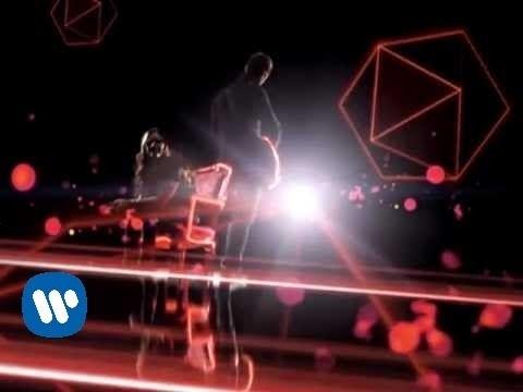 Jesse & Joy - Adios (Official Music Video)