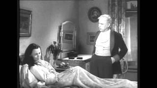 """Charlie Chaplin - Monologo sulla Vita (tratto da """"Luci della Ribalta"""")"""