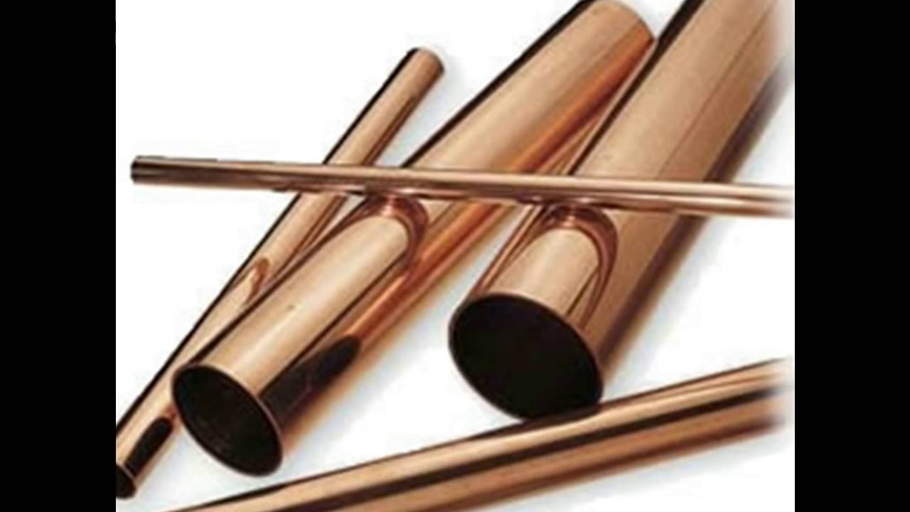 copper pipe types and uses ,copper to lead pipe fittings