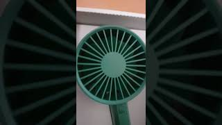 Xiaomi Youpin VH ya Mkono Handhold Fan