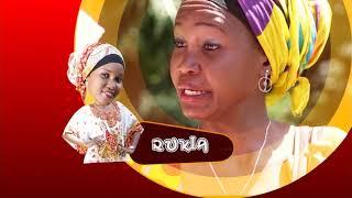 Video Mshamba Ep 180 - Safarilink part 2 download MP3, 3GP, MP4, WEBM, AVI, FLV Juli 2018