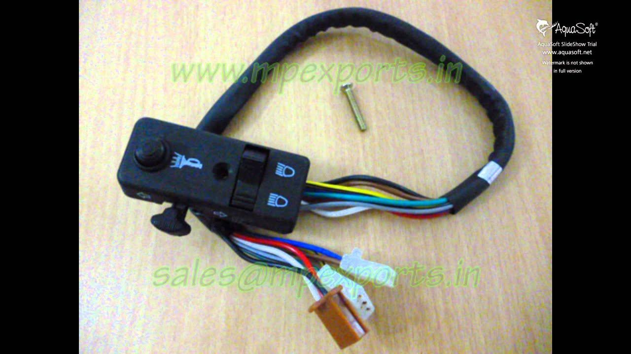 ape piaggio accessories for tuk tuk three wheeler auto rickshaw Auto Relay Diagram  Relay Wiring American Auto Wire Home Audio Wiring Accessories