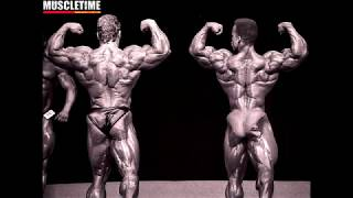 THE BEST GLUTES IN HISTORY !!!!